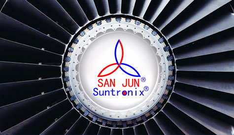 Buy San ju fans, please search for genuine trademarks