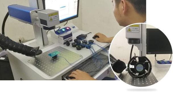 Technology R&D