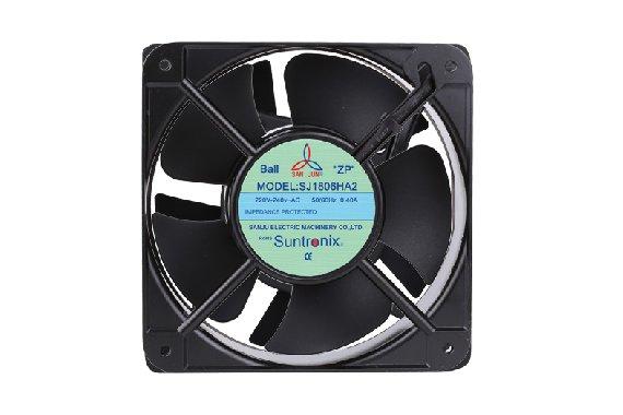 了解电脑CPU散热风扇那四条线的作用?