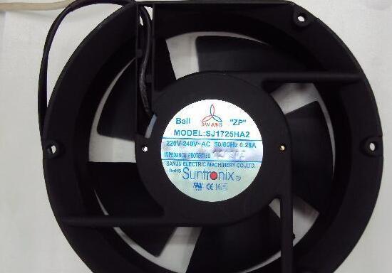 电脑电源供应器的散热风扇的多模式调变与显示装置